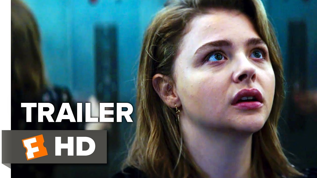 Greta Trailer #1 (2019) | Movieclips Trailers