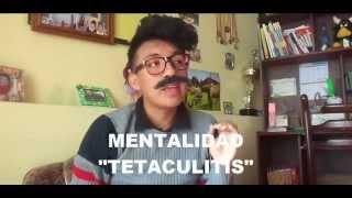 MENTALIDAD SEXY | Smith Benavides