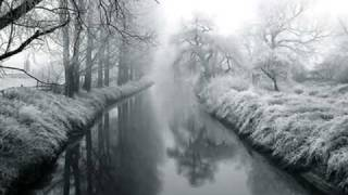 Loreena McKennitt - In The Bleak Midwinter