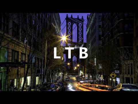 Brooklyn Nights ' Chill Jazz & Hip Hop