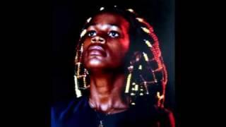 Judy Mowatt - I Shall Sing