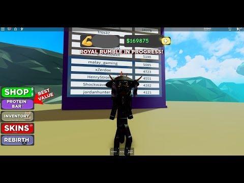 Roblox Boxing Simulator 2 Hack Script | Irobux Update
