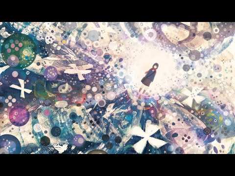 Alternative/Surreal Doujin Music Stream