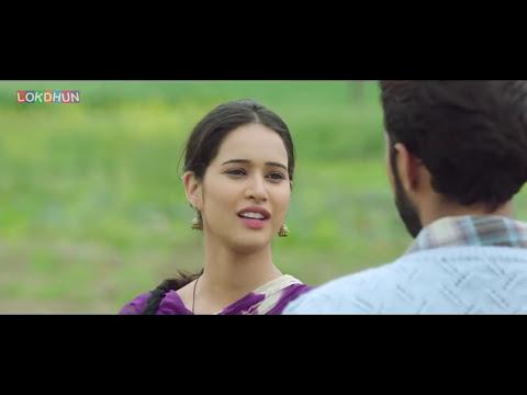 Binnu Dhillon ( New Punjabi Film ) || Latest Full Punjabi Movie 2017