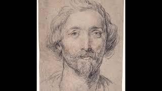 Sinfonias à 3 (Nicholas Lanier), Early Baroque music on mandolins