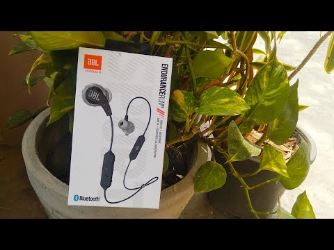 jbl-endurance-run-bt-sweat-proof-wireless-in-ear-sport-headphones-(black)-|-india-|-hindi