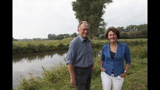 Casus Markdal Breda | #3 Krachtig samenspel, integraal samenwerken