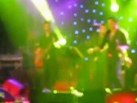 کنسرت شادمهر 2017 آنتالیا کنسرت شادمهر در آنتالیا - فروردین 91 - YouTube