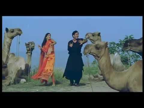 O Piya O Piya Sun   Romantic Song   Jis Desh Mein Ganga Rehta Hain   Govinda, Sonali Bendre   YouTub