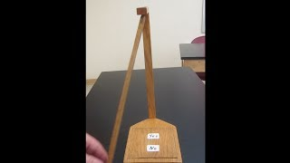 Random answer devices /// Homemade Science with Bruce Yeany
