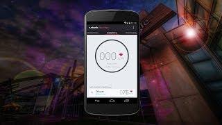 Измерение сердечного ритма любым смартфоном, или почему Galaxy S5 не инновационный!?