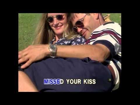 Reunited - Peaches & Herb (Karaoke Cover)