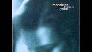 Watch Madeleine Peyroux Was I video