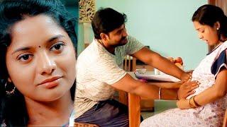 ஆண்மை | Vijay TV Office Serial Laxmi's Tamil Shortfilm