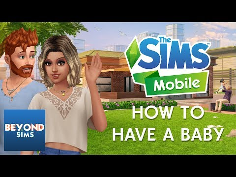 how-to-have-a-baby-tutorial-|-the-sims-mobile