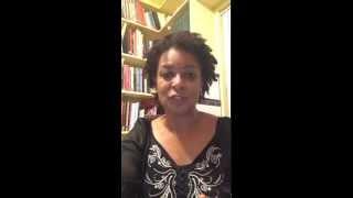 Dorla A. - KiddyKeys Preschool Piano and Music Program Educator