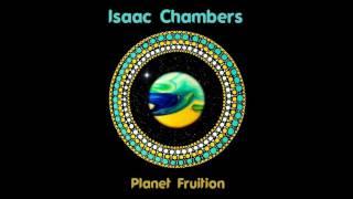 Isaac Chambers Change Orignial