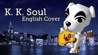Animal Crossing - KK Âme de motivation en anglais