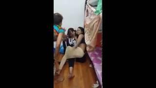 funny girls hostel drunk video whatsapp best video all time