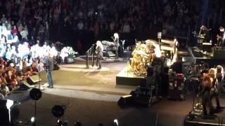 "Fleetwood Mac ""Don"