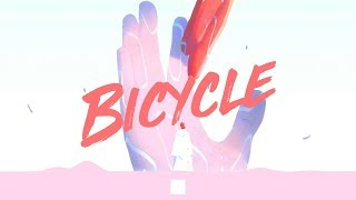 Filous - Bicycle (feat. klei)