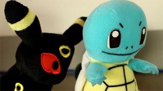 Pokemon Talk #29: Cold Shoulder