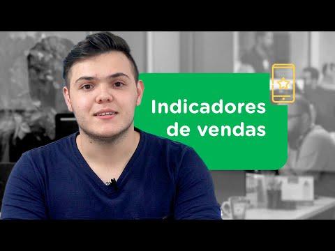 Indicadores de vendas para potencializar os negócios | PlugMobile