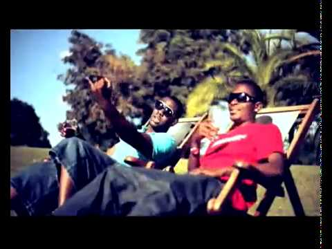 Nichigwile - Slap Dee Ft  P'Jay (Official Video)