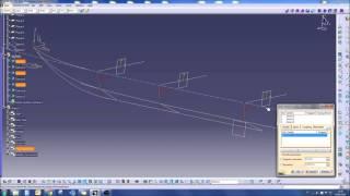 RC Boat   Homemade   Part 01   Design Hull