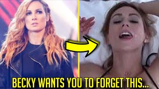10 Recent Things WWE Wrestlers Want YOU TO FORGET ASAP