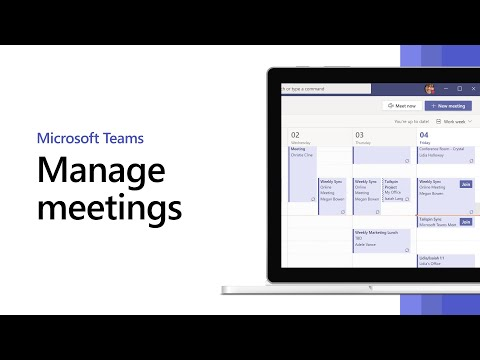 how-to-manage-microsoft-teams-meetings