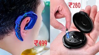 6 COOL SMARTPHONE GADGETS INVENTION ▶ Unique Product Starting 280 Rupees You Must Have