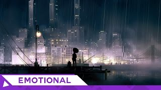 Mustafa Avşaroğlu - Tears | Sad Piano | Emotional Music | Epic Music VN