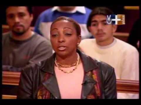 La Corte del Pueblo  Despedida por racismo