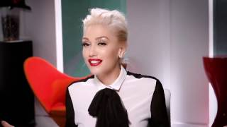What Is Gwen Stefani's First Revlon Memory?