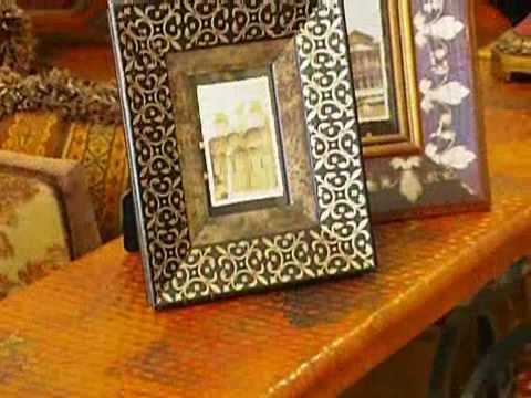 Traditions Furniture Kansas City, Overland Park
