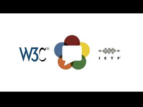 What is Web RTC in 90 Seconds