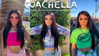 i-went-to-coachella-for-the-first-time-and-this-is-what-happened-crazy