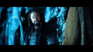 The Hobbit: An Unexpected Journey / Хоббит [Trailer] [2012] [RUS]