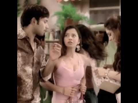 Ishq Na Karna (Sad Songs Medley) - whatsapp status Video Song - Phir Bewafai