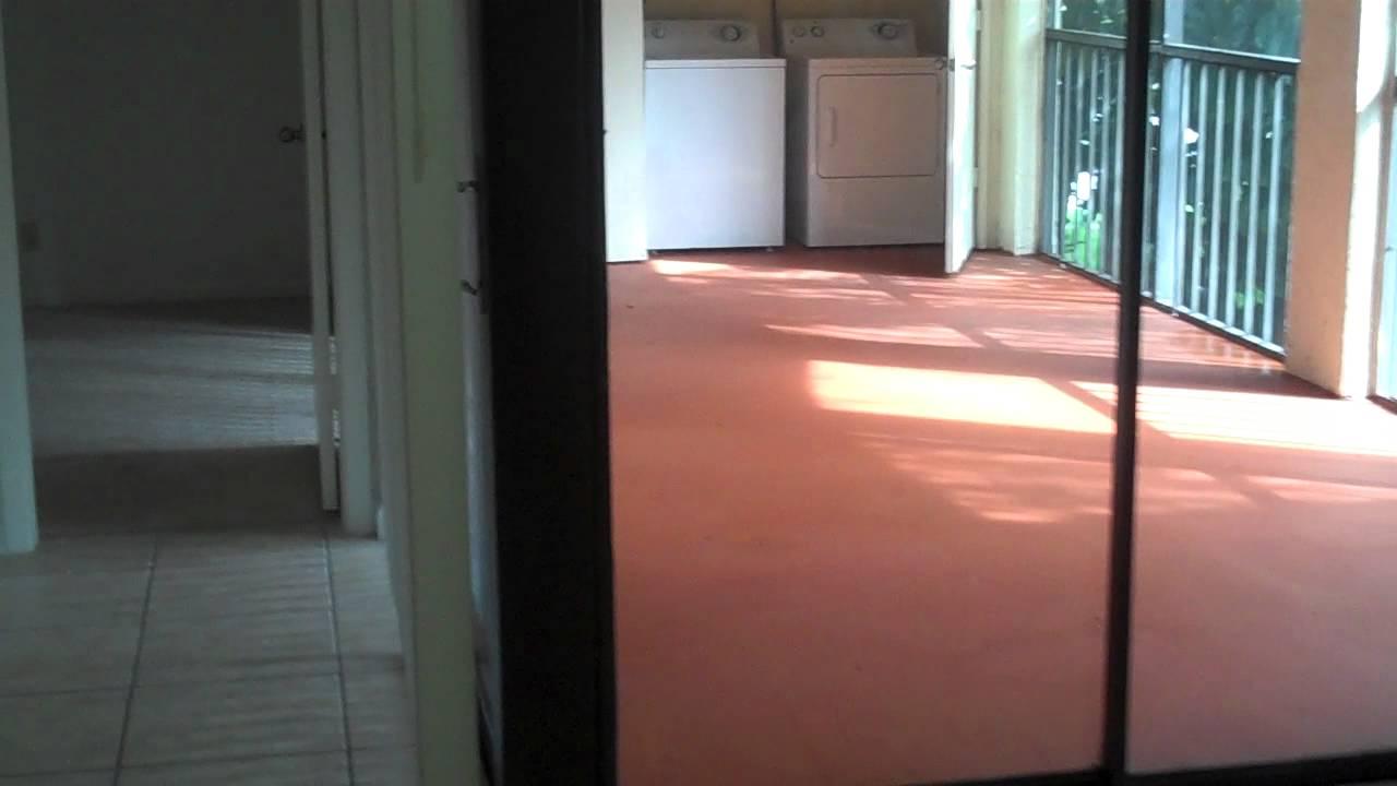 Bella Vista Apartments At Boca Del Mar Raton 2 Bedroom Martinique Floorplan You