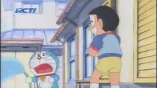 Download Video Doraemon Bahasa Indonesia - Kereta Bawah Tanah Di Hari Ayah MP3 3GP MP4