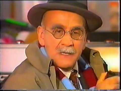 Till Death. (ITV, 1980.) Episode 1.