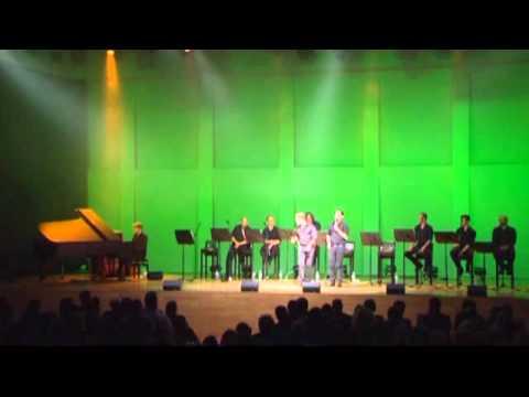 Duett 2. Akt - Musical Unplugged 6