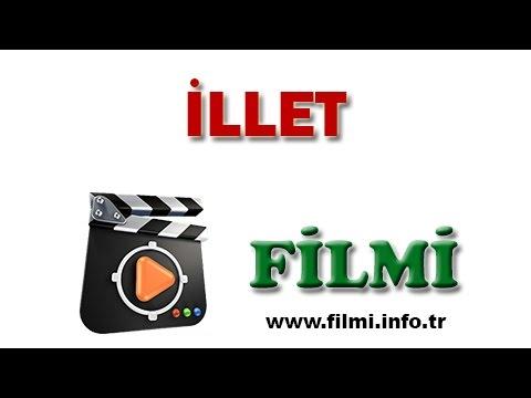 İllet Filmi Oyuncuları, Konusu, Yönetmeni, Yapımcısı, Senaristi