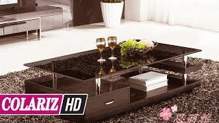 NEW DESIGN 2019! 45+ Stylish Living Room Coffee Table Surely You Like