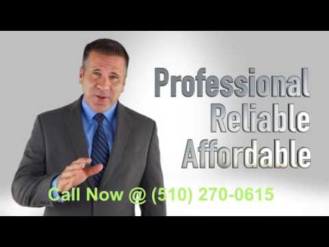 Cheap, Reliable Quality Emergency Water Damage Restoration Daly City, CA (510) 270-0615