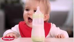 Käyttövalmis Velli | Lastenruoat