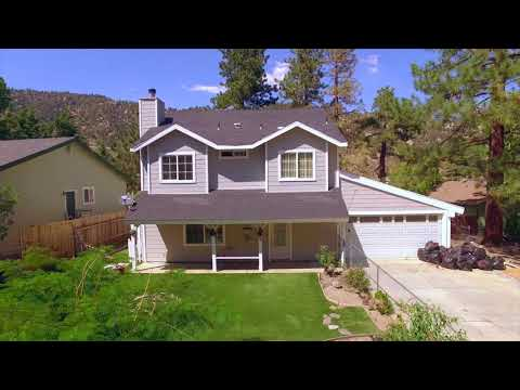 26559 Swallow Hill Dr. Wrightwood