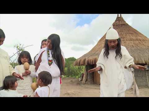 La Comunidad Indígena se Beneficia de los Kioscos #ViveDigital   C32 N1 #ViveDigitalTV